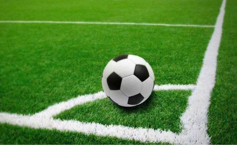 Nhà cái cá cược bóng đá trực tuyến uy tín
