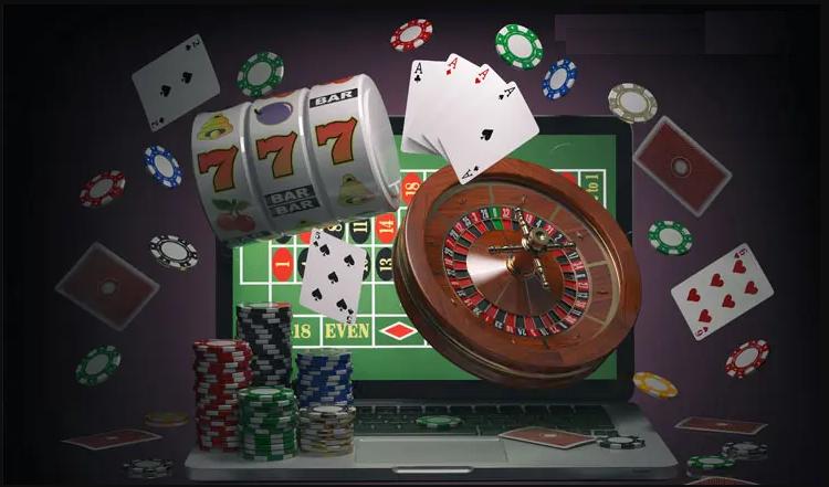 Lợi thế của người mới bắt đầu chơi casino online lần đầu tại nhà cái W88