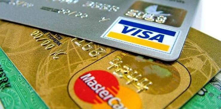 Cách sử dụng thẻ thanh toán quốc tế để cá độ online