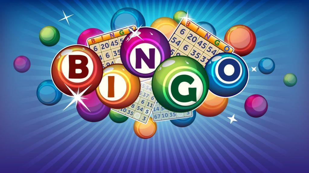 Cách chơi Bingo online cơ bản tại nhà cái w88